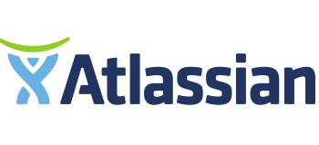 Atlassian 2