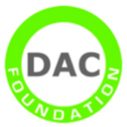 DCA foundation